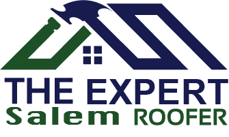 Expert Salem Roofer